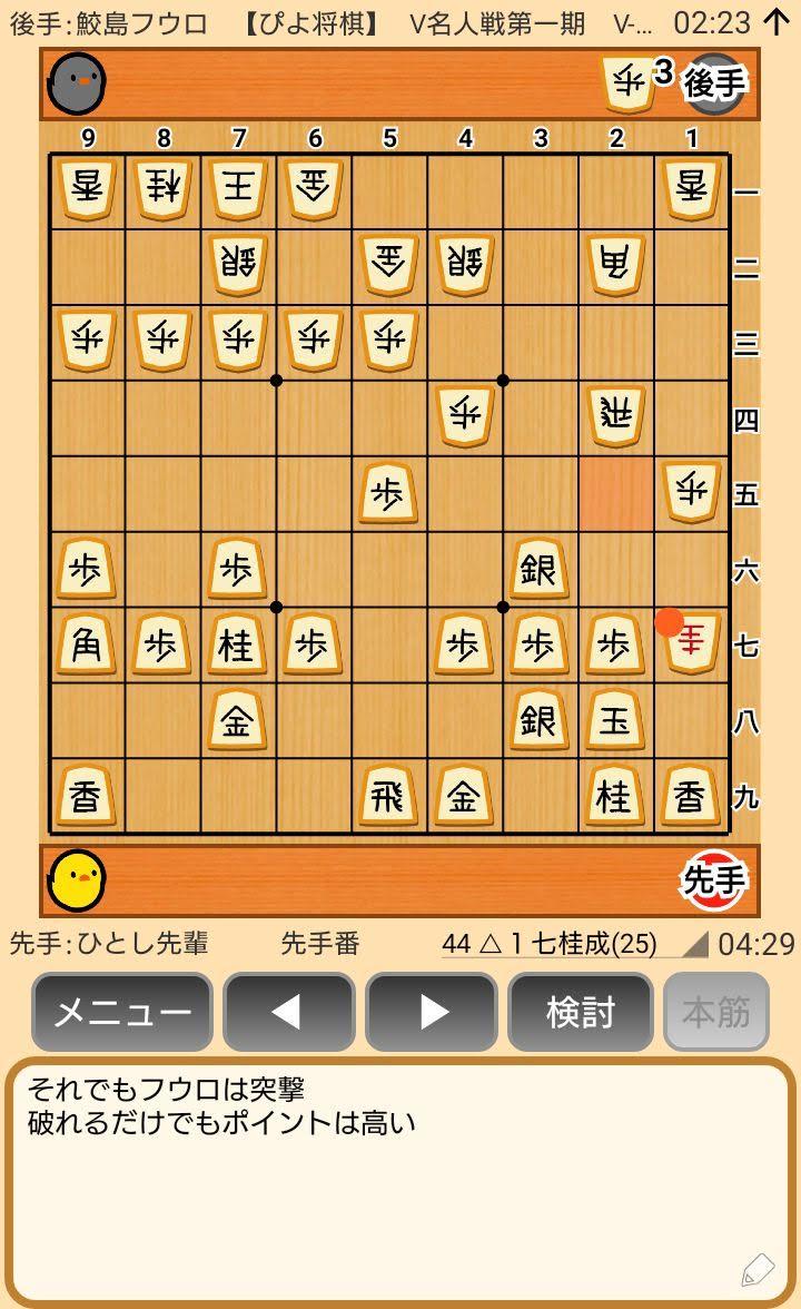 f:id:kisamoko:20200410221000j:plain