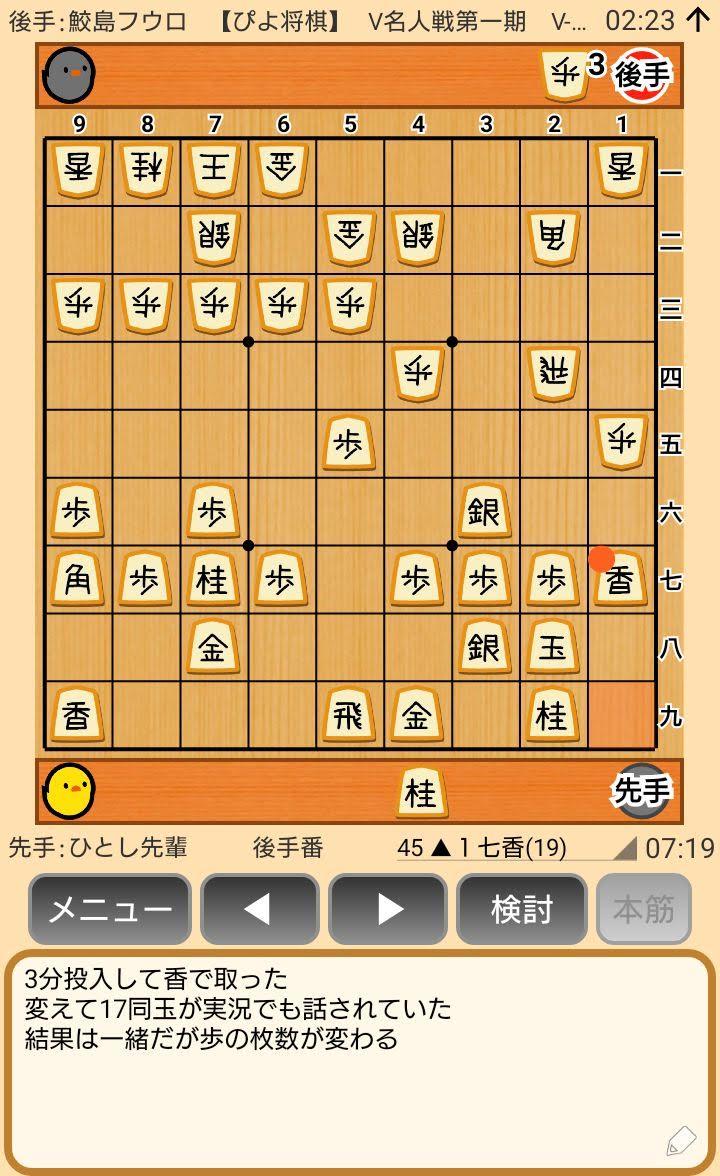 f:id:kisamoko:20200410221004j:plain