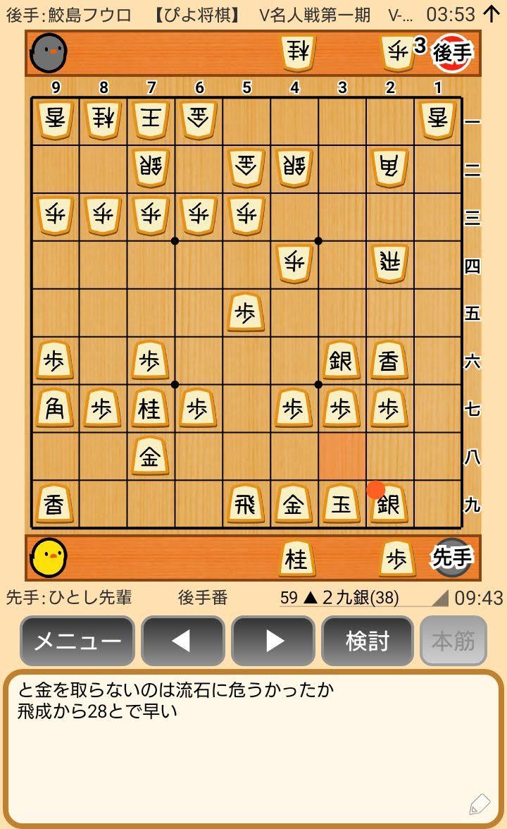 f:id:kisamoko:20200410221021j:plain