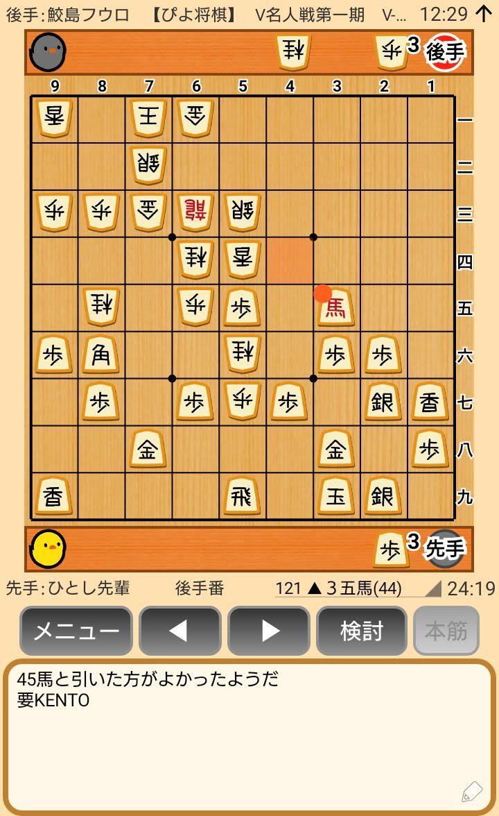 f:id:kisamoko:20200410221213j:plain