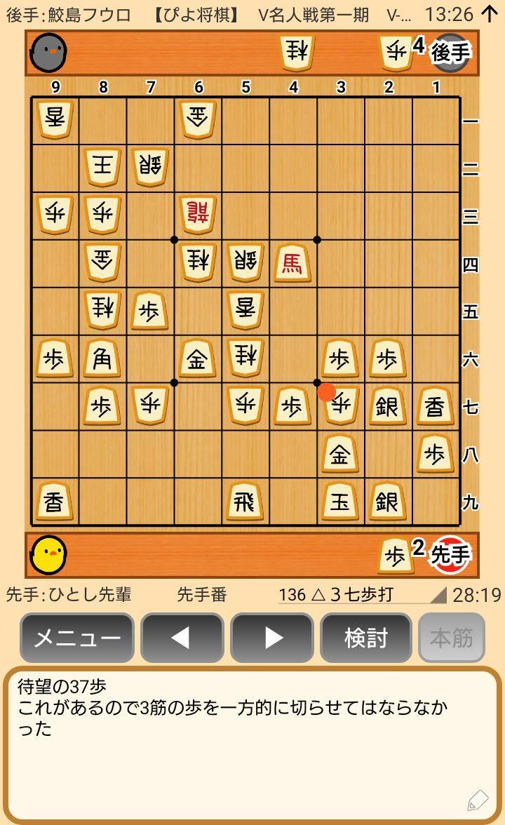f:id:kisamoko:20200410221217j:plain