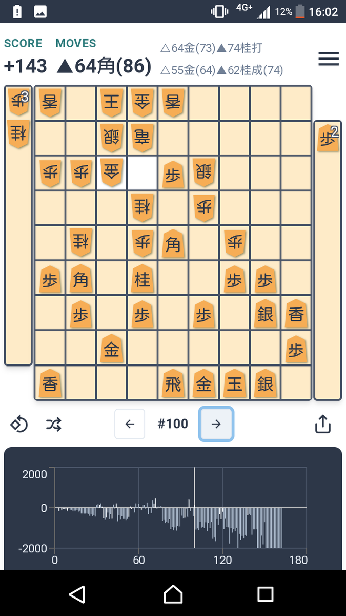 f:id:kisamoko:20200410221856p:plain