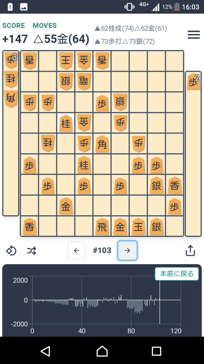 f:id:kisamoko:20200410221859p:plain