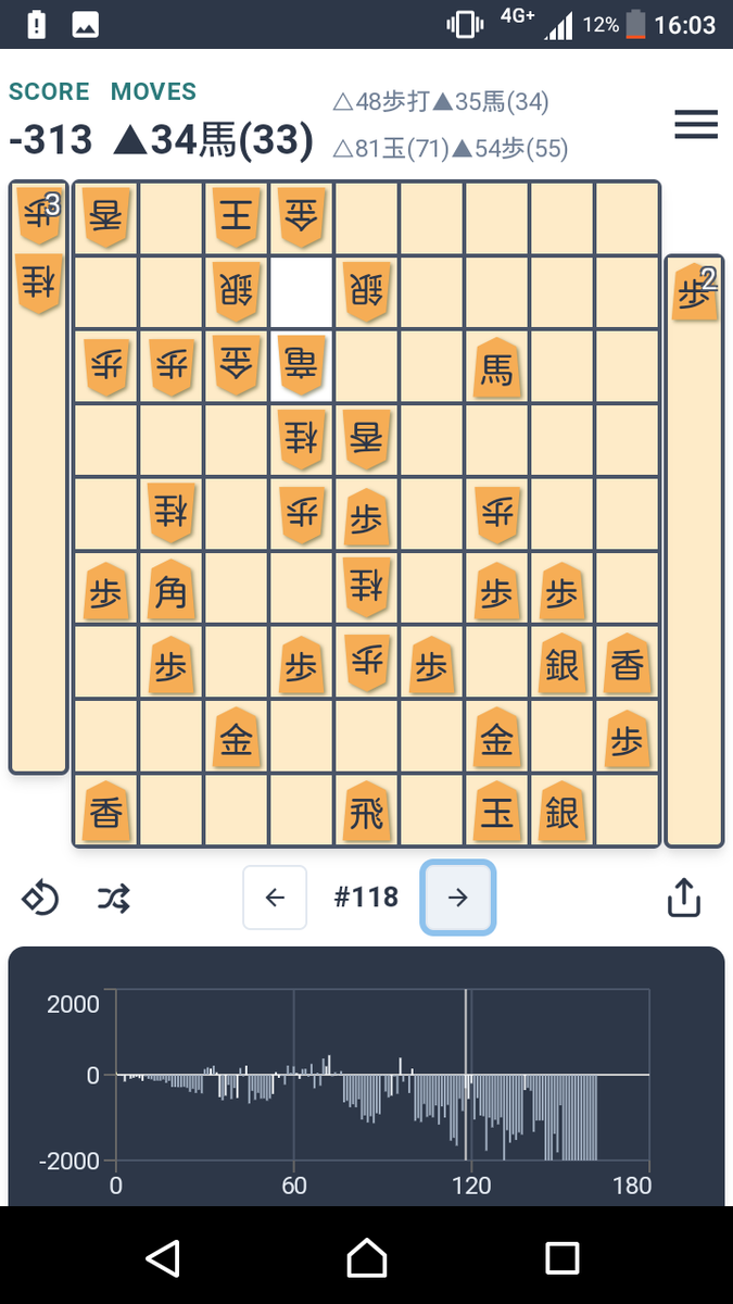 f:id:kisamoko:20200410221903p:plain