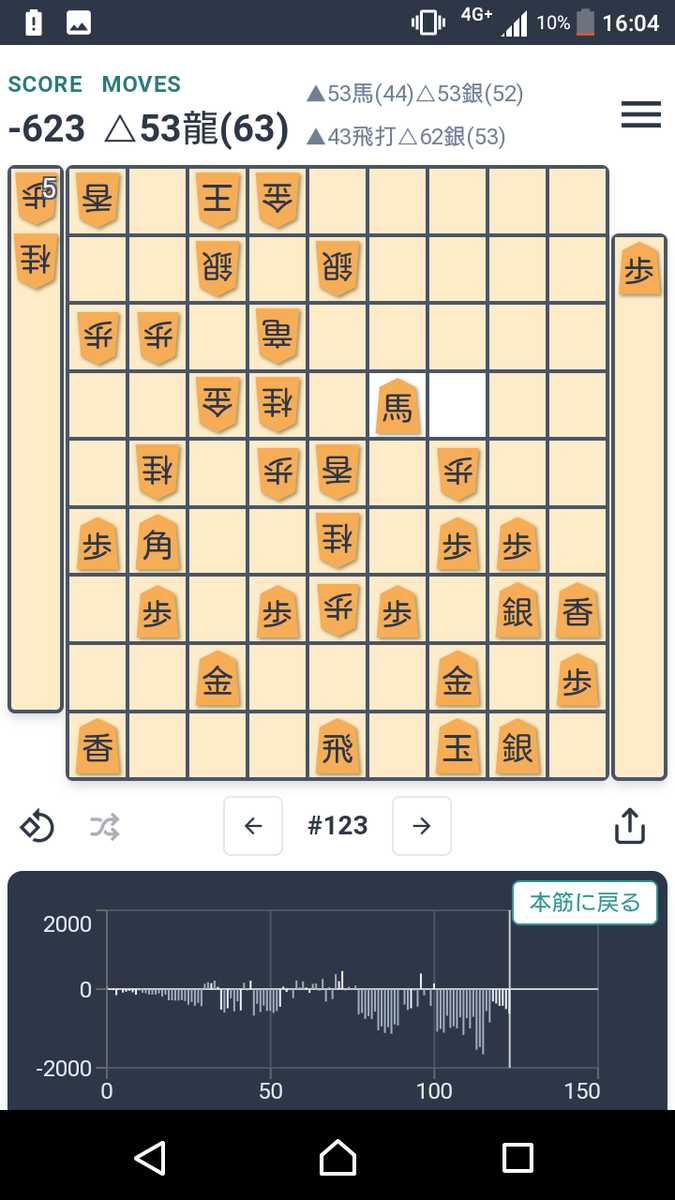 f:id:kisamoko:20200410221906p:plain