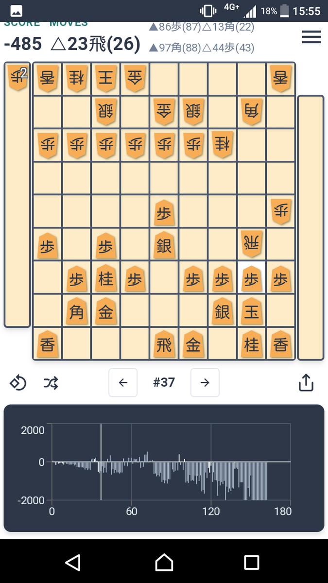 f:id:kisamoko:20200410221922p:plain