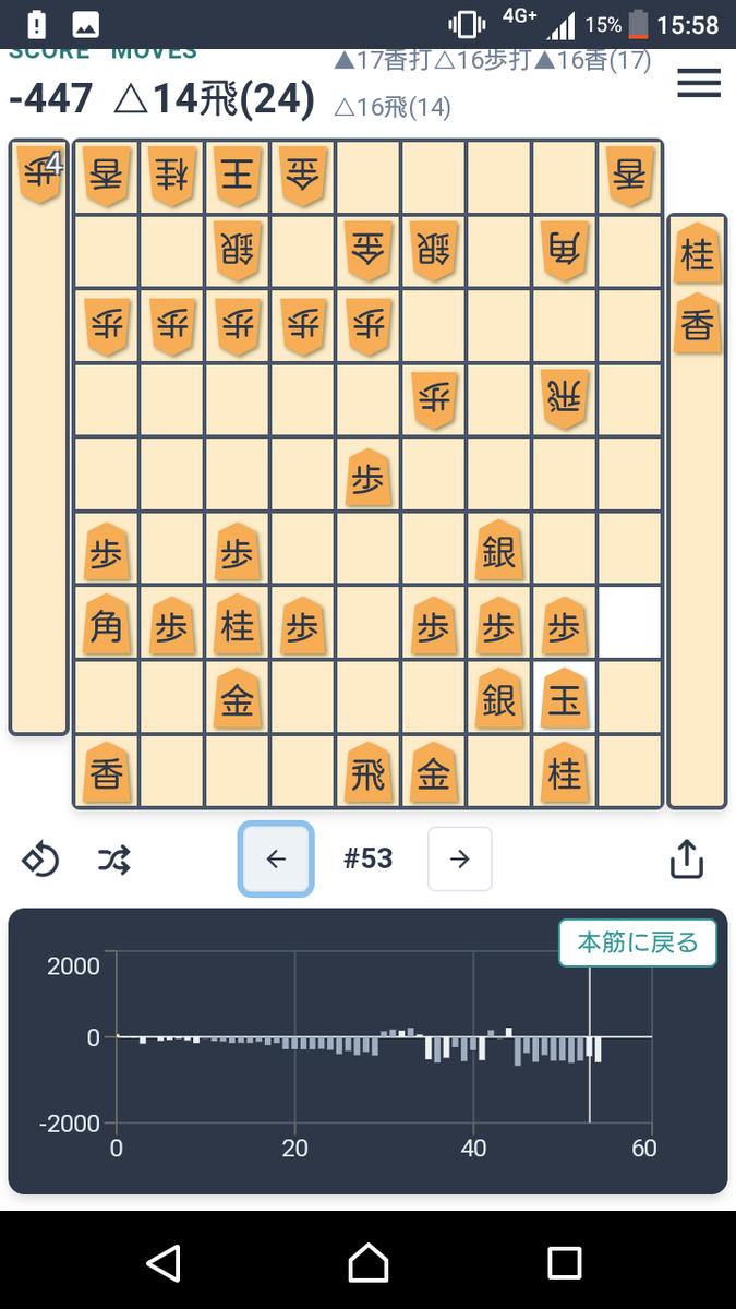 f:id:kisamoko:20200410221939p:plain