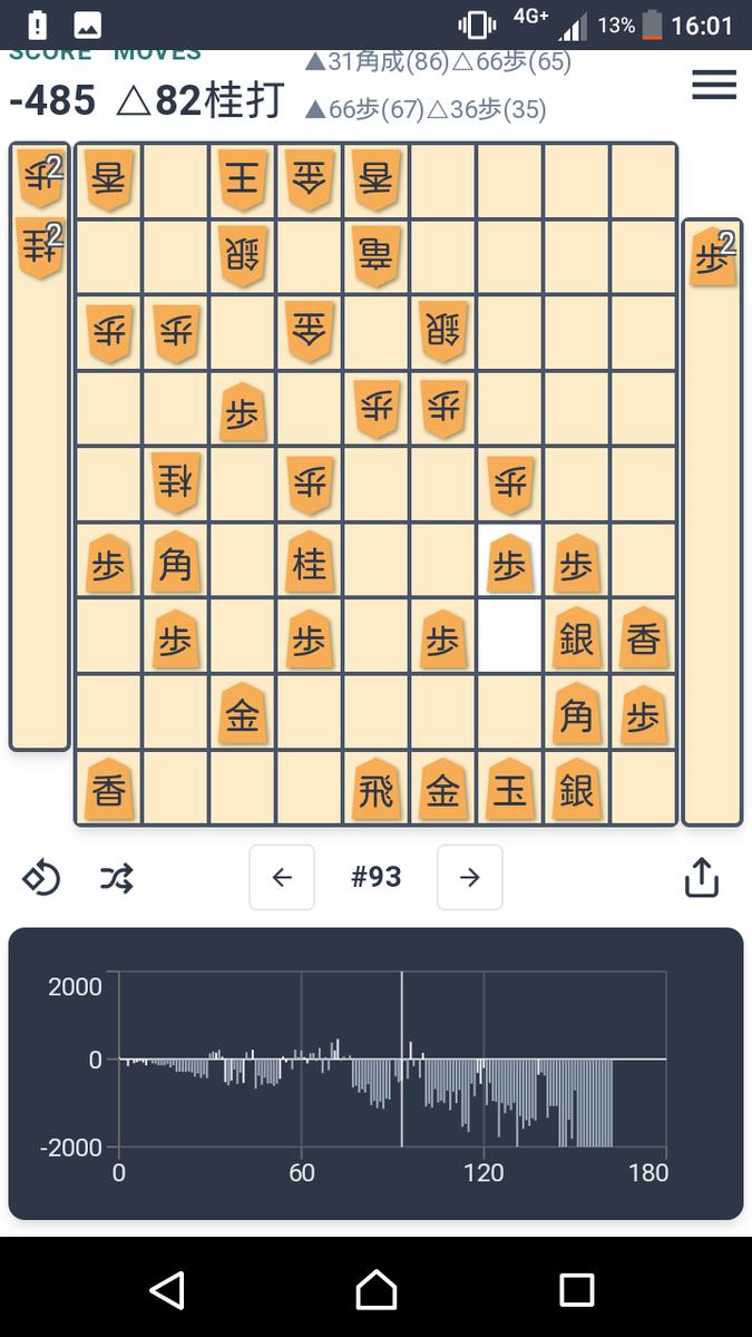 f:id:kisamoko:20200410221953p:plain