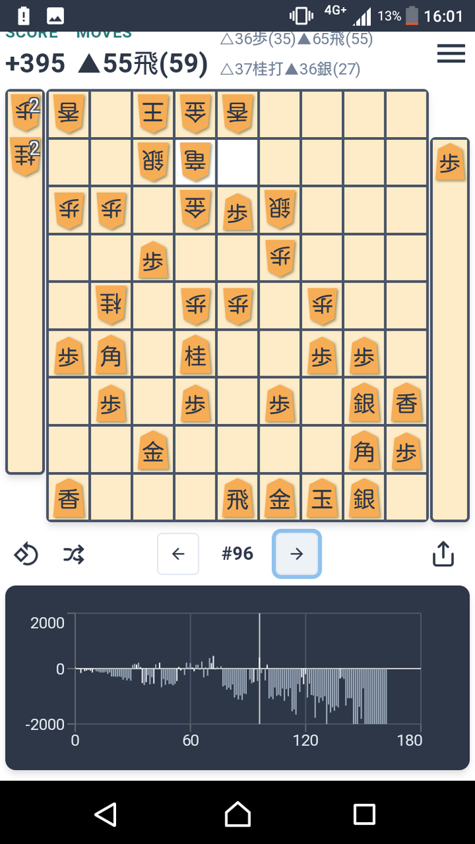 f:id:kisamoko:20200410221957p:plain