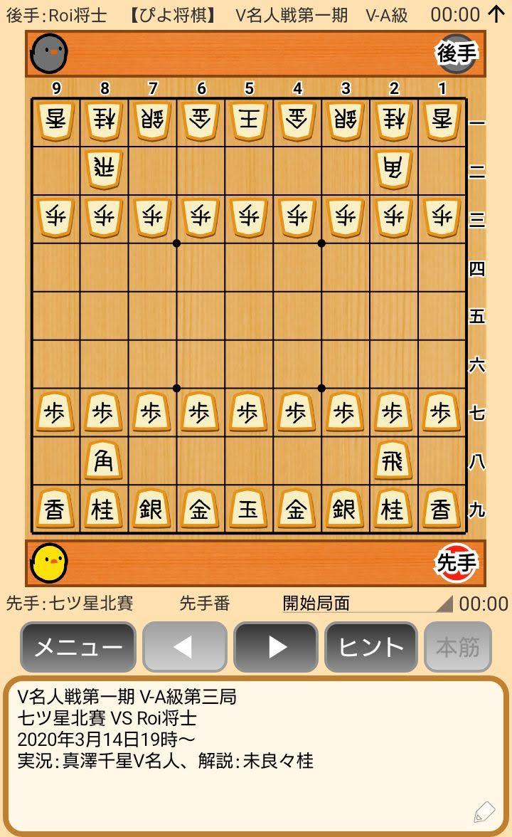 f:id:kisamoko:20200416223233j:plain