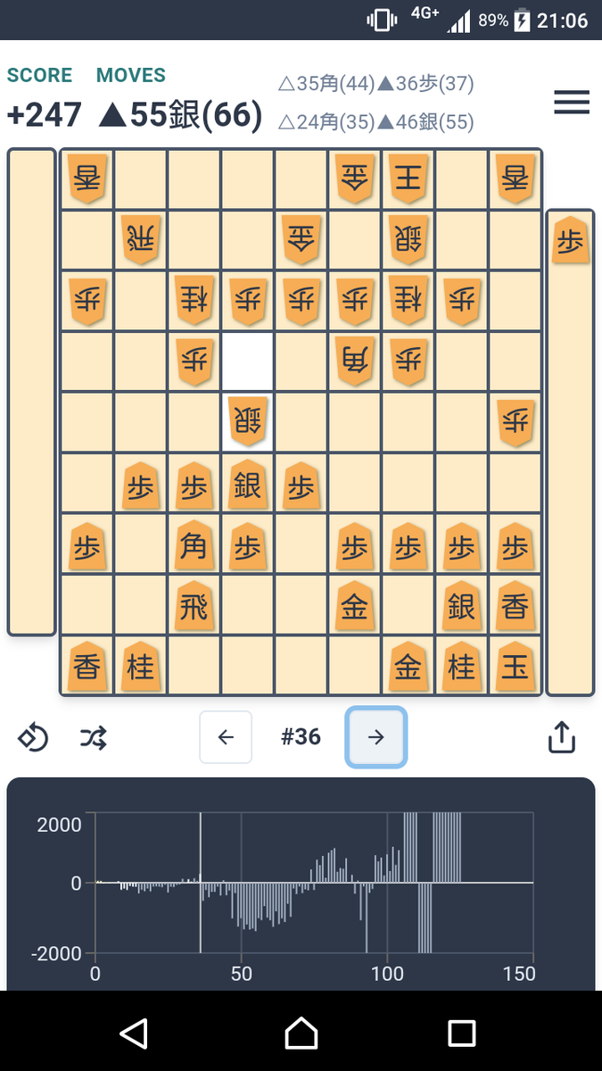 f:id:kisamoko:20200416223947p:plain