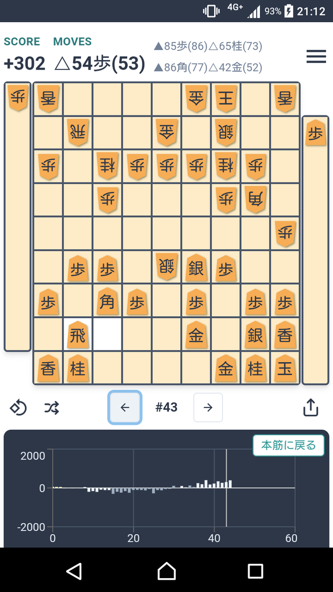 f:id:kisamoko:20200416224046p:plain