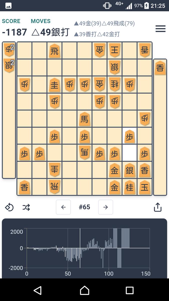f:id:kisamoko:20200416224412p:plain