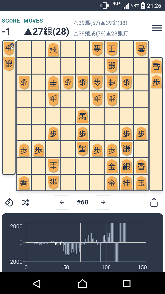 f:id:kisamoko:20200416224416p:plain