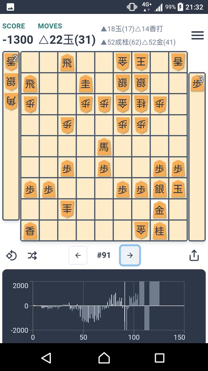 f:id:kisamoko:20200416225517p:plain