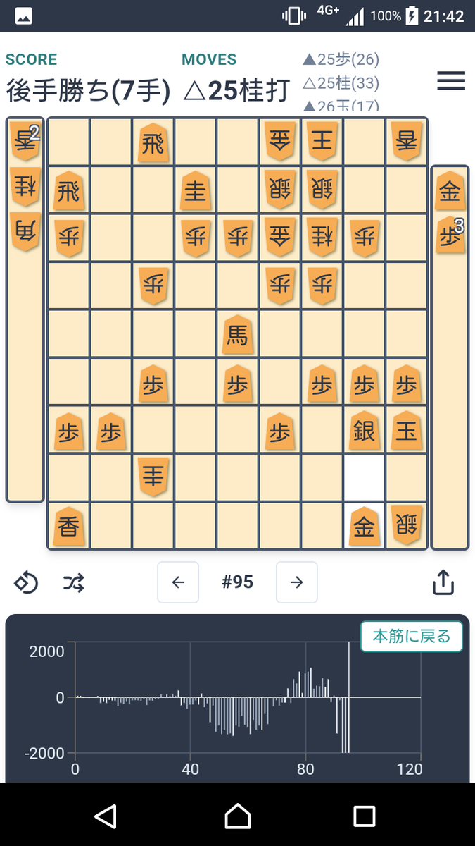 f:id:kisamoko:20200416225908p:plain