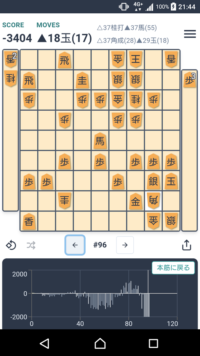 f:id:kisamoko:20200416230038p:plain