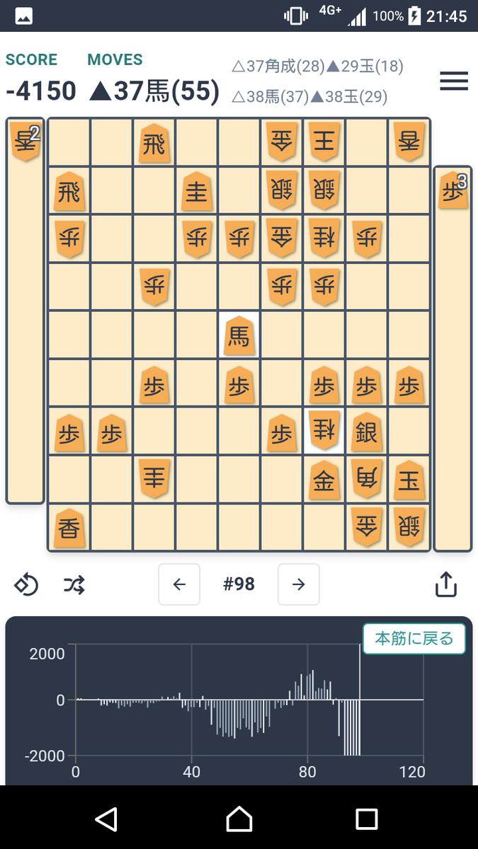 f:id:kisamoko:20200416230056p:plain