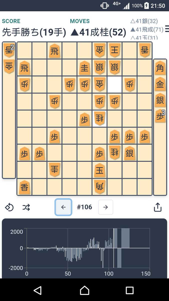 f:id:kisamoko:20200416230138p:plain