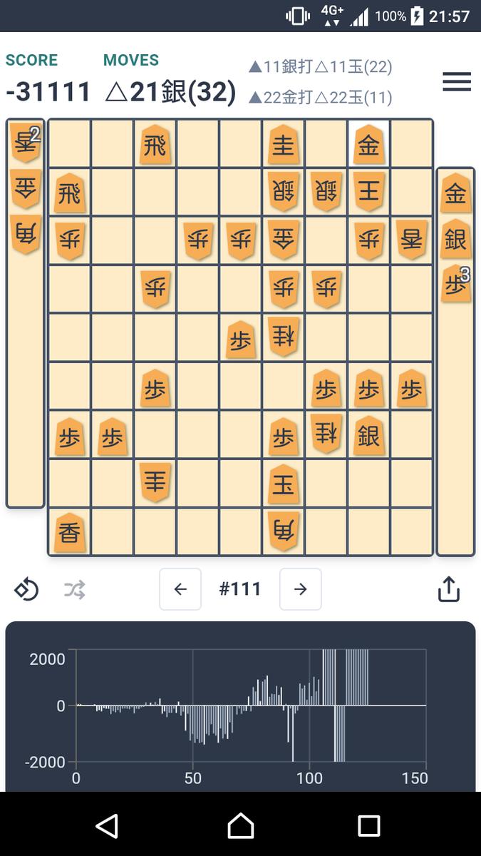 f:id:kisamoko:20200416230215p:plain