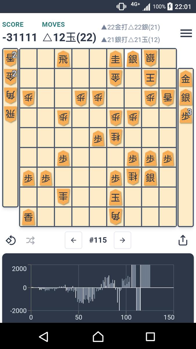 f:id:kisamoko:20200416230302p:plain