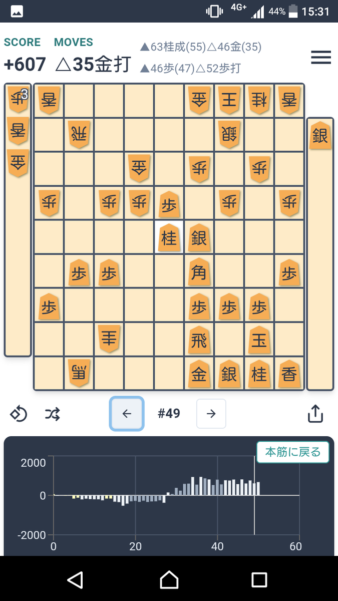 f:id:kisamoko:20200420212344p:plain