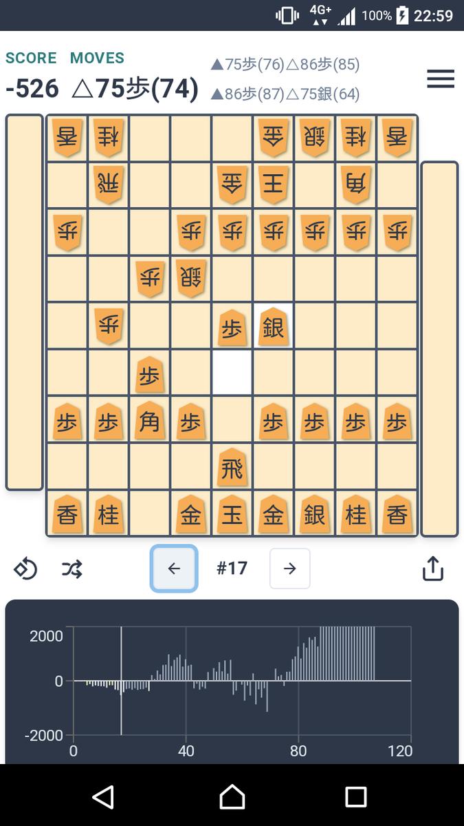 f:id:kisamoko:20200420212959p:plain