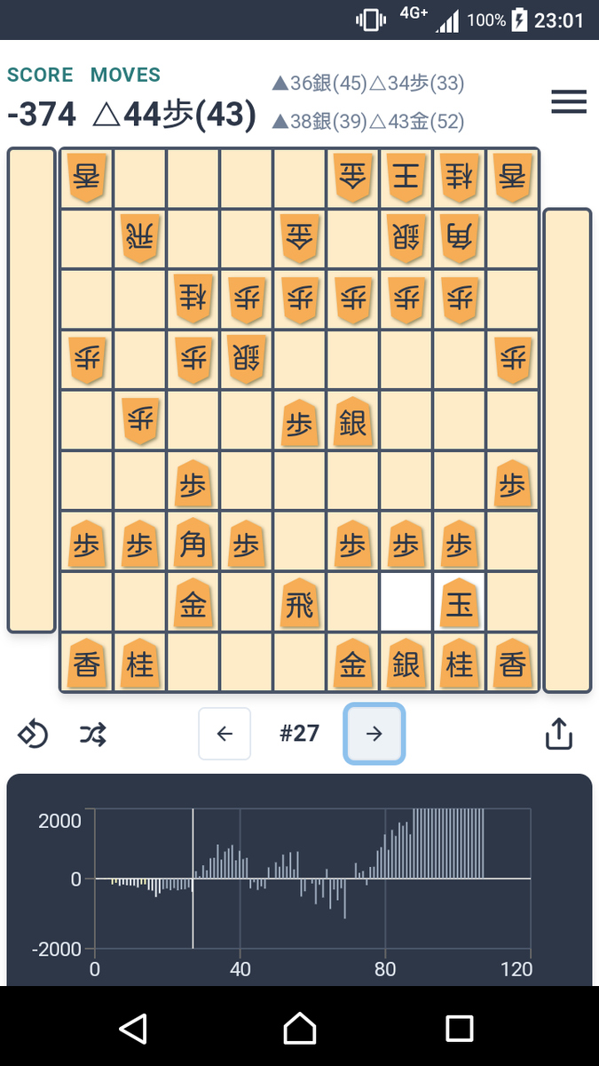 f:id:kisamoko:20200420213003p:plain