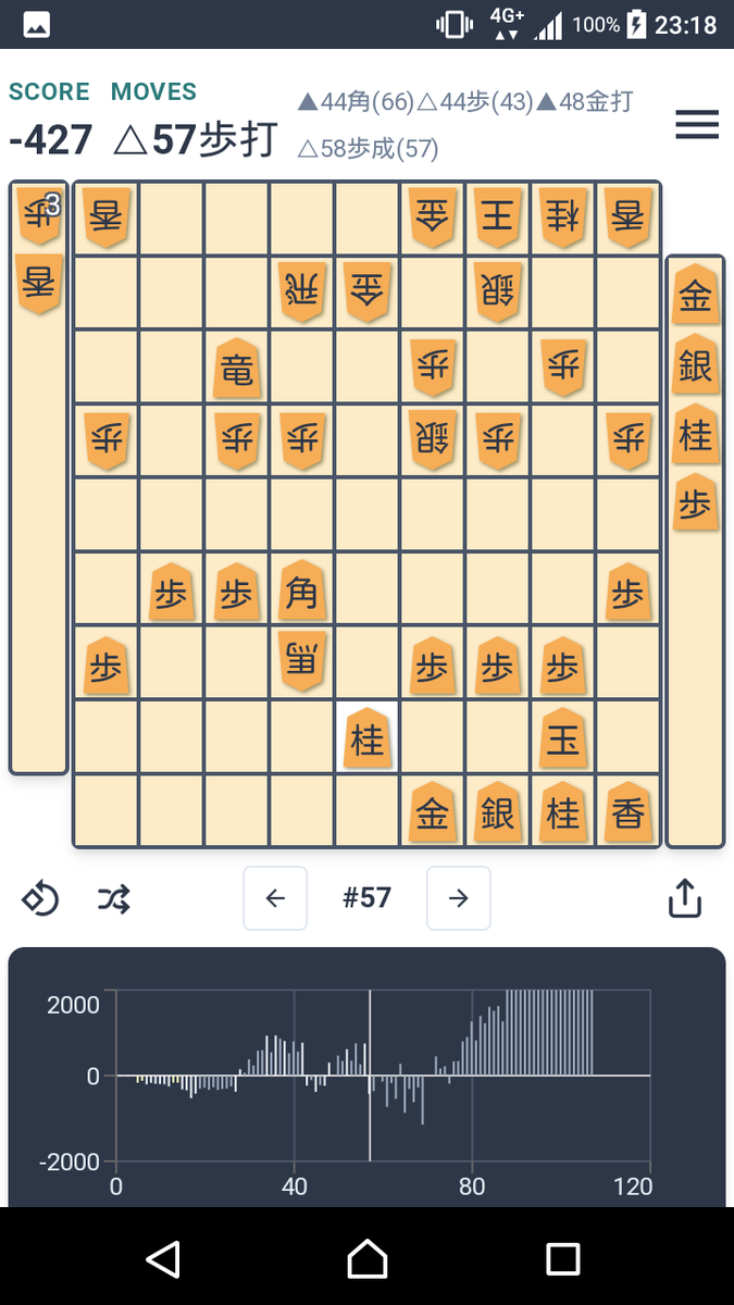 f:id:kisamoko:20200420213031p:plain