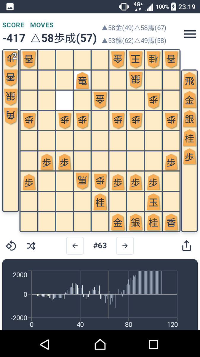 f:id:kisamoko:20200420213035p:plain