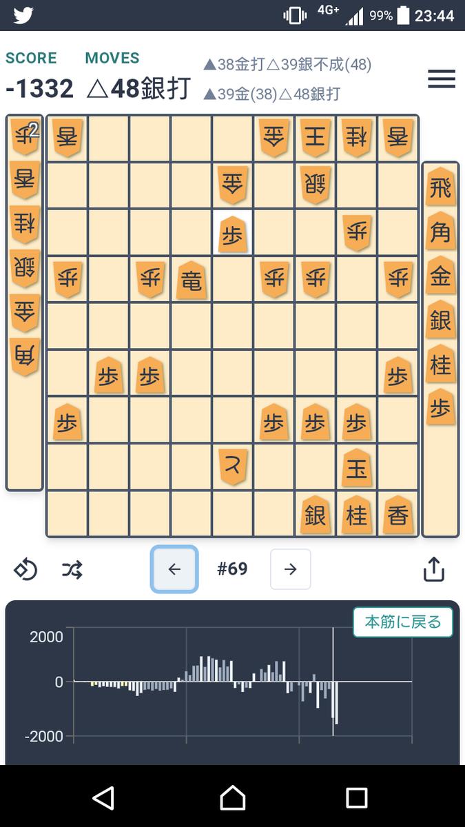 f:id:kisamoko:20200420213044p:plain