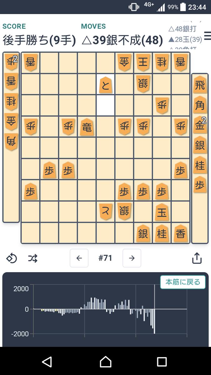 f:id:kisamoko:20200420213048p:plain