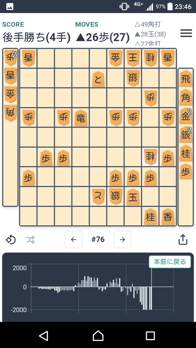 f:id:kisamoko:20200420213052p:plain