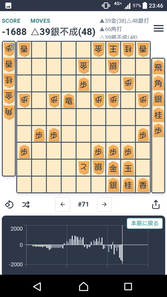 f:id:kisamoko:20200420213057p:plain