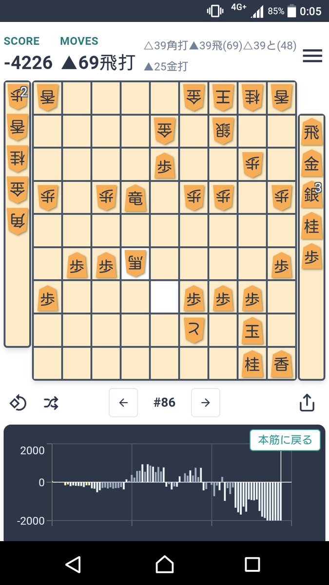 f:id:kisamoko:20200420213106p:plain