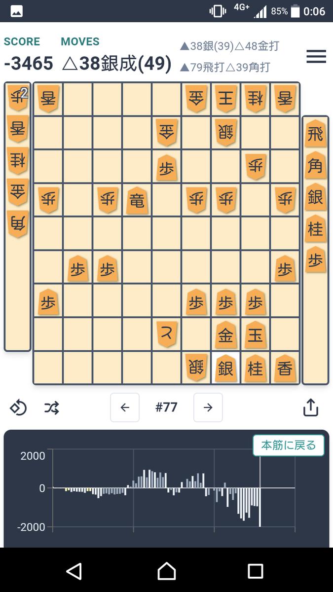 f:id:kisamoko:20200420213110p:plain