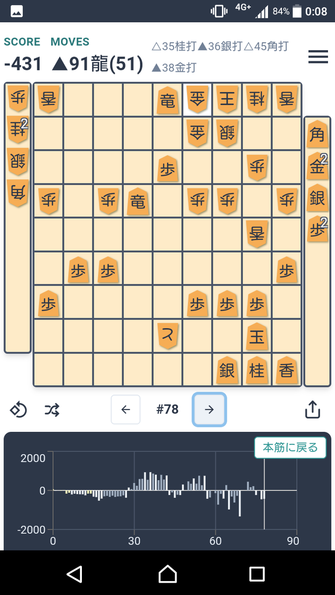 f:id:kisamoko:20200420213119p:plain