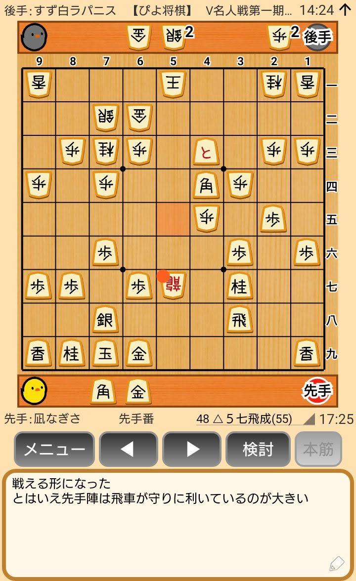 f:id:kisamoko:20200423225458j:plain