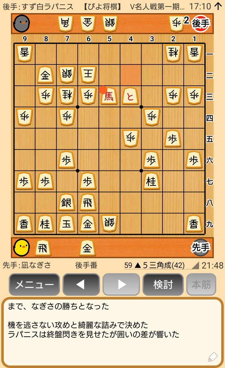 f:id:kisamoko:20200423225510j:plain