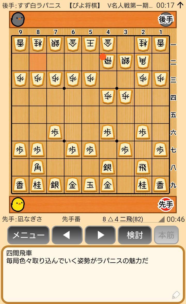 f:id:kisamoko:20200423225521j:plain