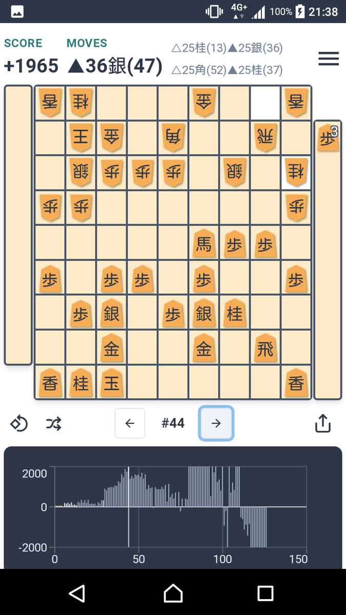 f:id:kisamoko:20200423231156p:plain