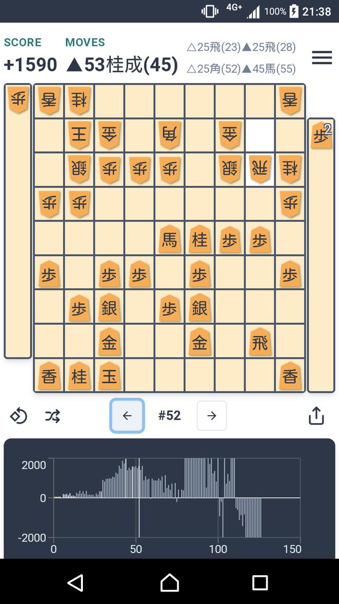 f:id:kisamoko:20200423231159p:plain