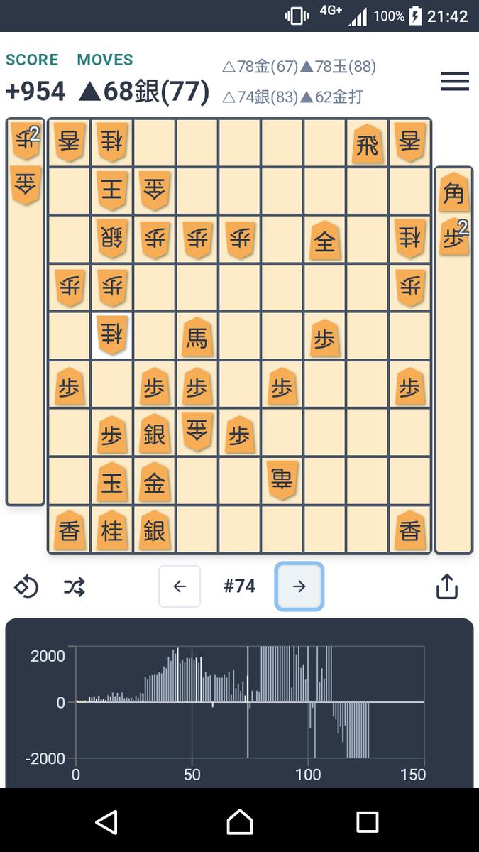 f:id:kisamoko:20200423231215p:plain
