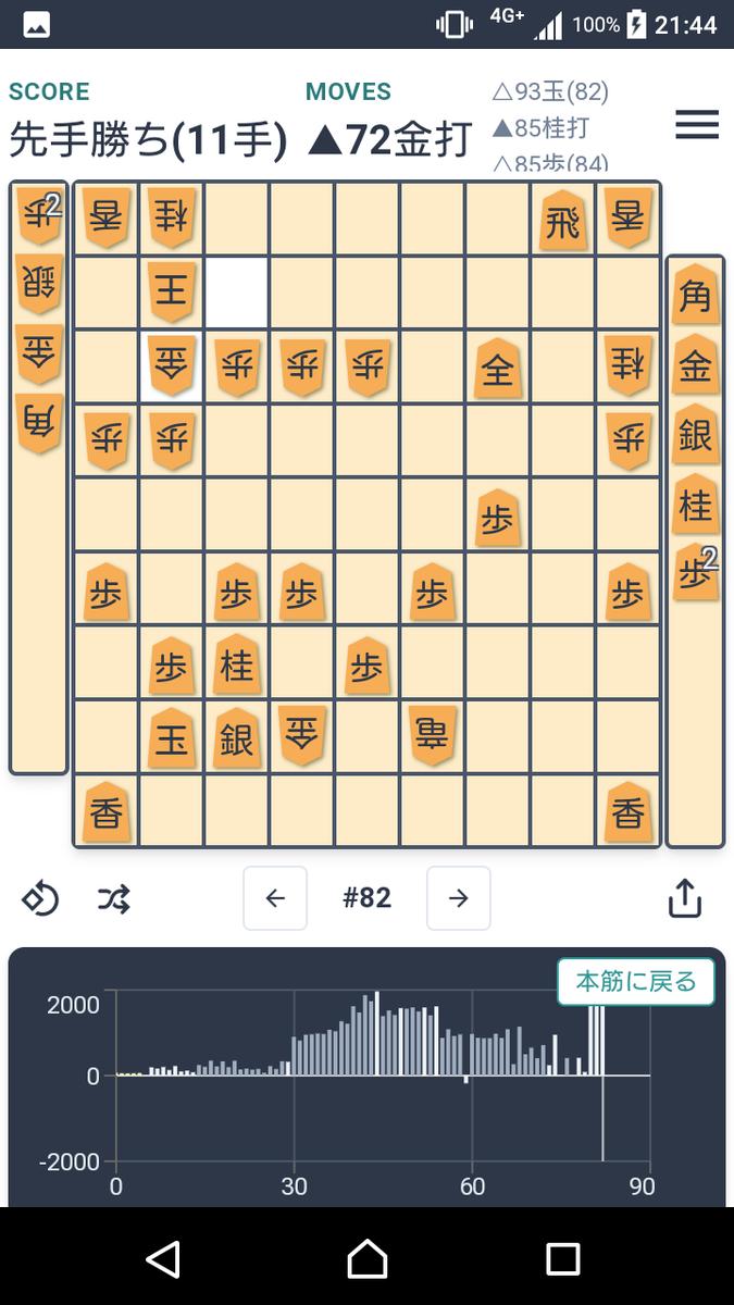 f:id:kisamoko:20200423231229p:plain