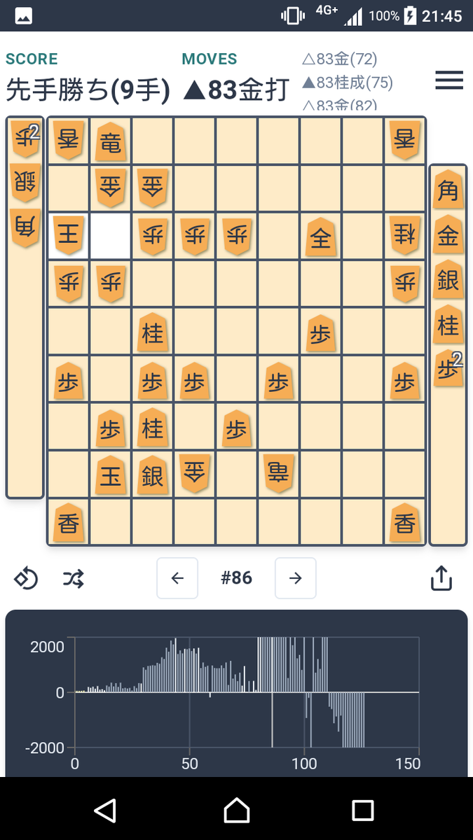 f:id:kisamoko:20200423231237p:plain