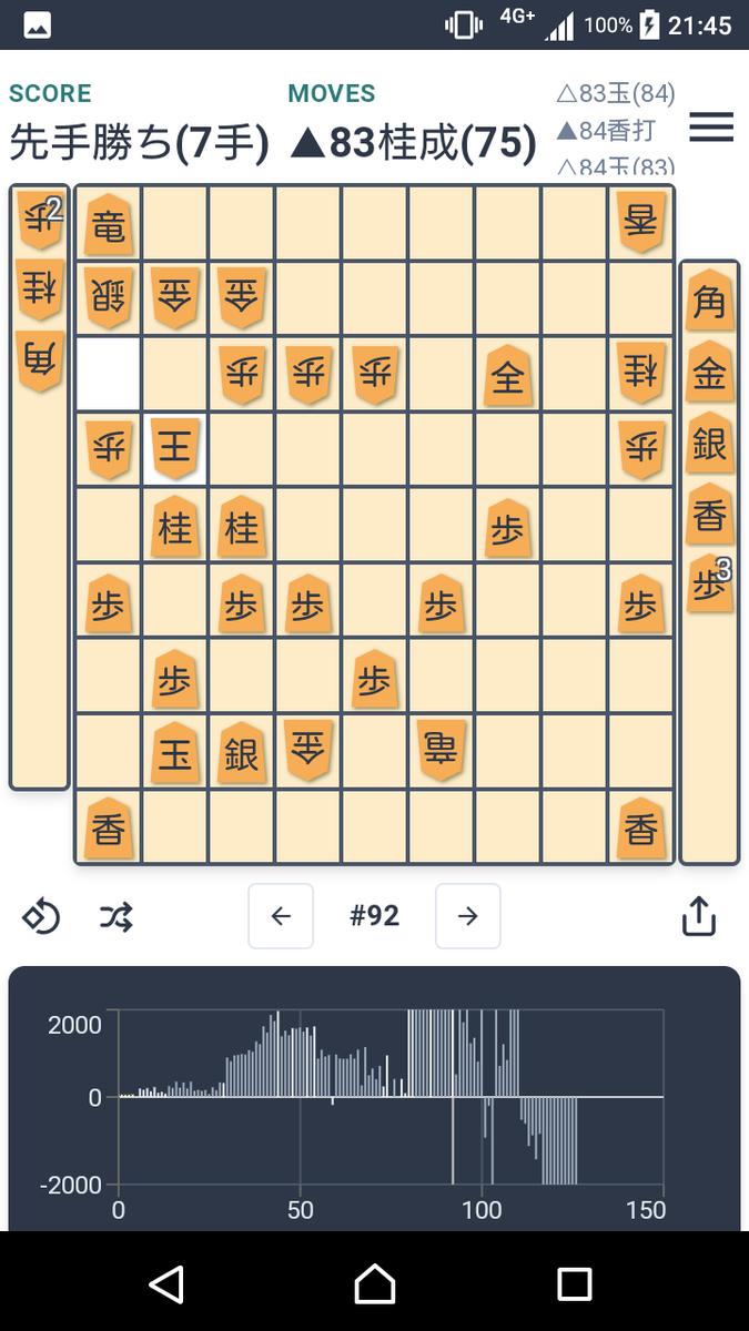 f:id:kisamoko:20200423231242p:plain