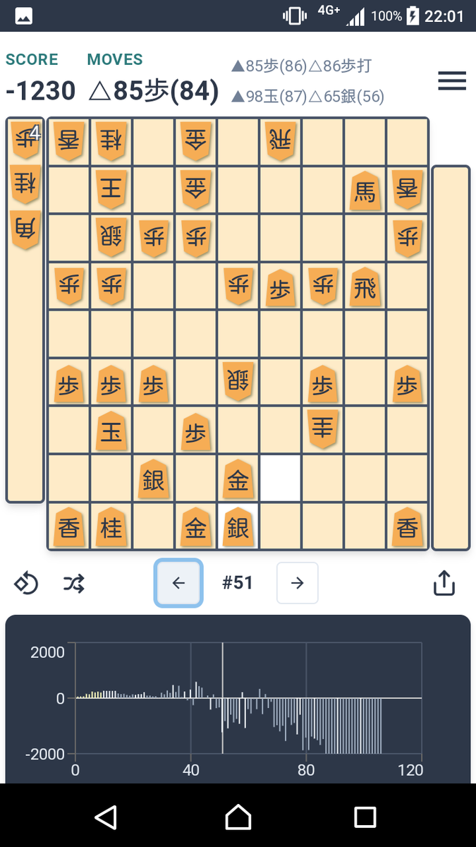 f:id:kisamoko:20200424110156p:plain