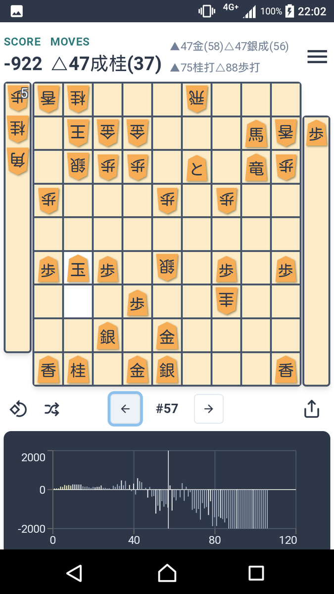 f:id:kisamoko:20200424110203p:plain