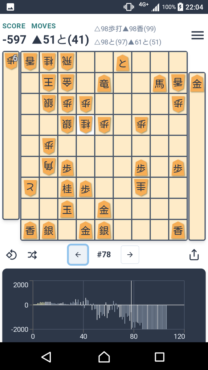 f:id:kisamoko:20200424110218p:plain