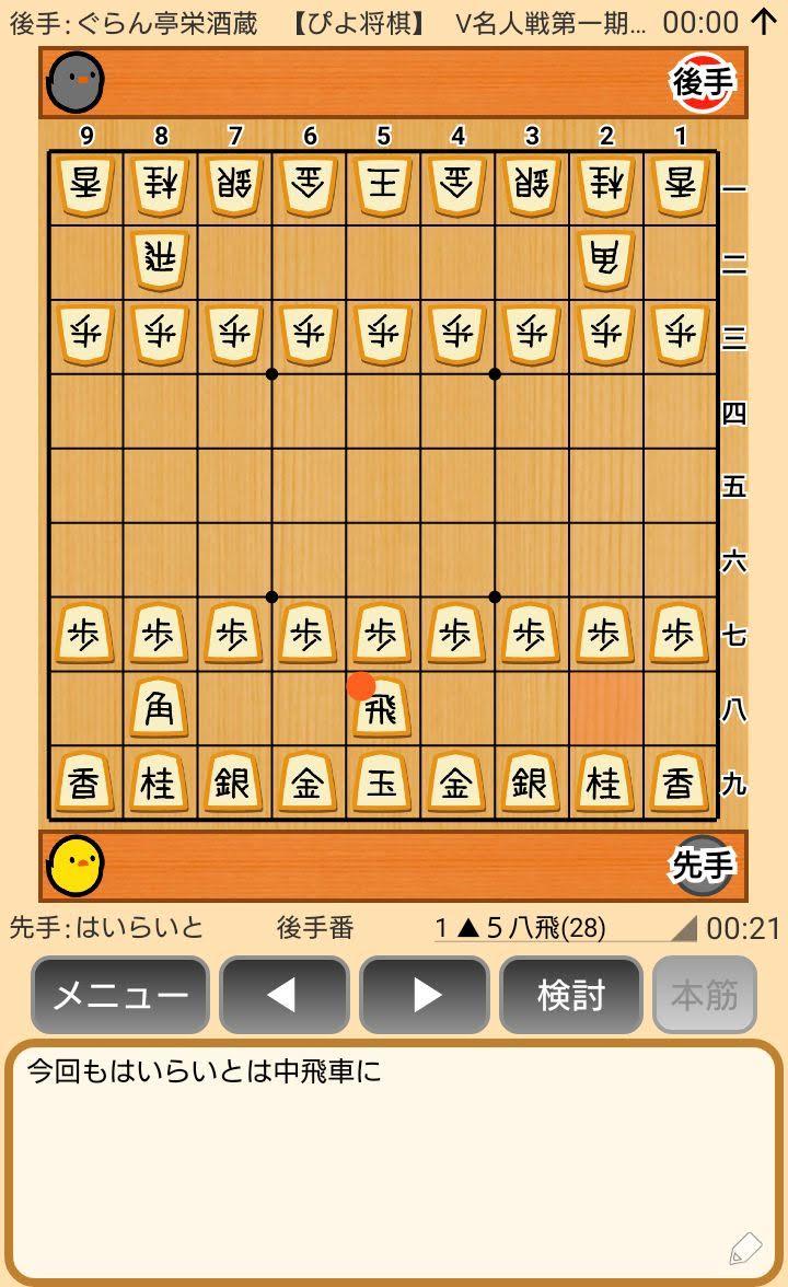 f:id:kisamoko:20200424112759j:plain